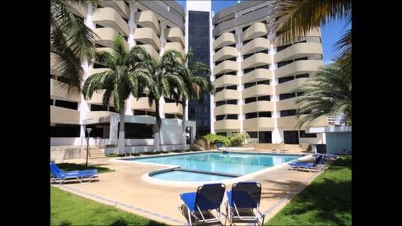 Alquiler Apartamento Costa Azul