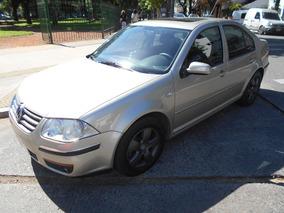 Volkswagen Bora 2.0 Trendline Linea Nueva