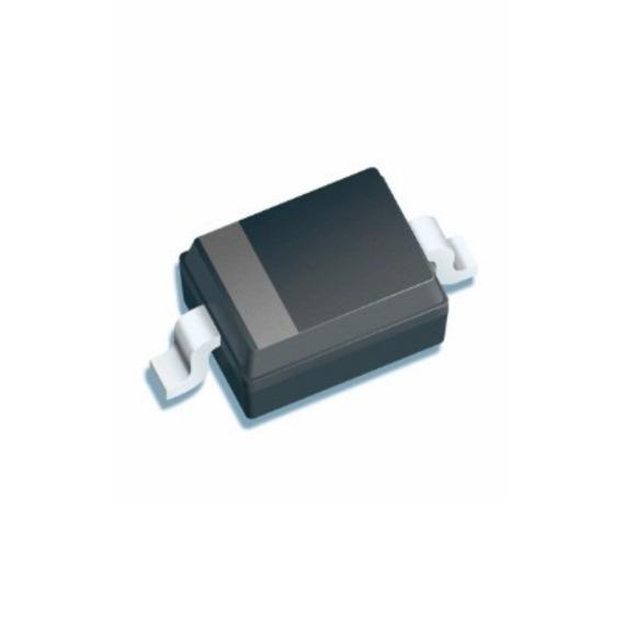 Diodo 1n4148 Mini Melf Smd Novo 200 Peças