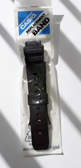 Pulseira Casio G-shock G-9100 Original