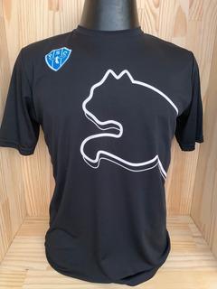 Camisa Puma Paysandú / Tamanho G [#13]