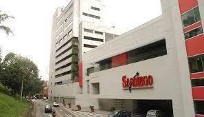 Imagen 1 de 12 de Arriendo Oficina San Diego Medellin Colombia