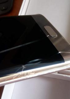 Samsung Galaxy S6 Edge - Accesorios Originales