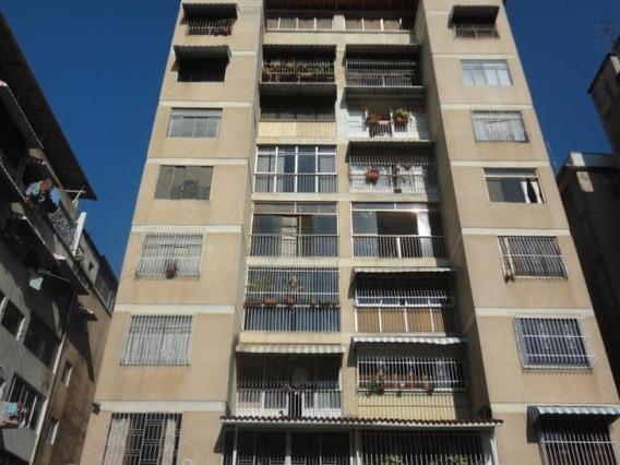 20-20665 Apartamento Alquiler Adriana Di Prisco 04143391178