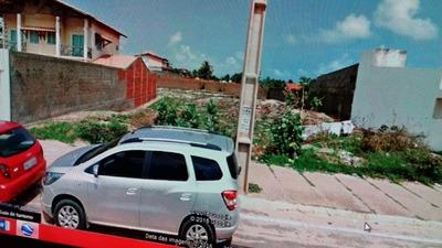 Oportunidade Única - Excelente Terreno No Porto Das Dunas - 7