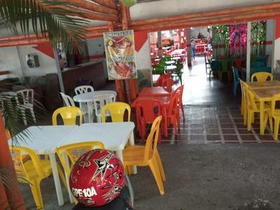 Restaurante Los Cisnes