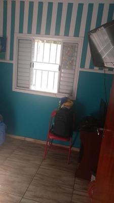 Sobrado Com 3 Dormitórios À Venda Por R$ 445.200 - Cidade Parque São Luiz - Guarulhos/sp - So2227