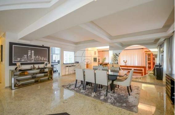 Casa - Residencial - 51675