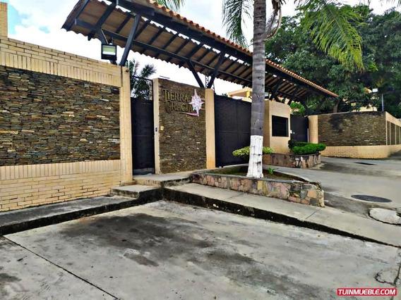 Townhouses En Venta Oportunidad 04244217635 Rc19-21