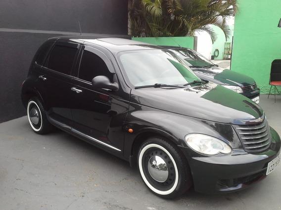Chrysler Ptcruiser 2010