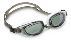 Goggles De Natacion Deportivos Para Adulto Intex
