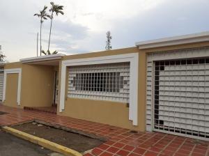 Casa En Venta Rosal Sur 20-2140 Sumy Hernandez