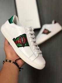 a550eebd7 Zapatos Gucci Originales - Ropa y Accesorios en Mercado Libre Colombia