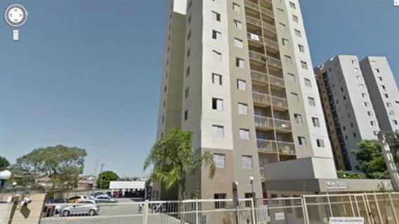 Oportunidade - Apartamento Na Vila Nova Cachoeirinha - La764