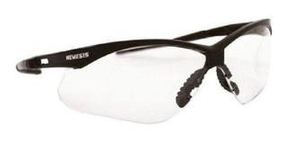 Oculos De Proteção Nemesis In/out