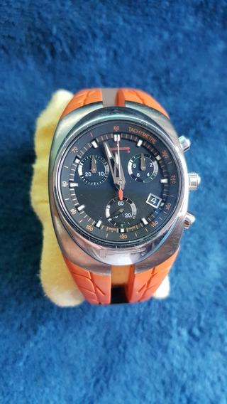 Reloj Pirelli P Zero Tempo