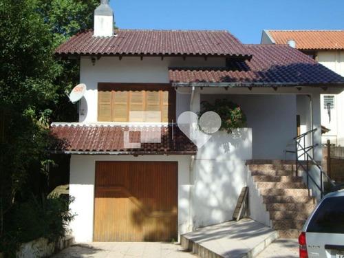 Casa - Camaqua - Ref: 33183 - V-57614226