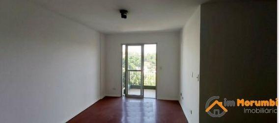 13950 - Apartamento 3 Dorms, Jardim Guedala - São Paulo/sp - 13950