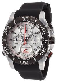 Relógio Bulova Precisionist Chronograph 98b210
