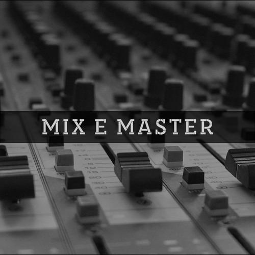 Mix E Master Musical