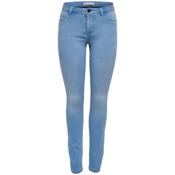 Moldes Patrones Pantalones Jean Mujer Material