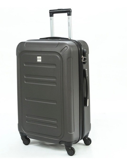 Valijas Viaje Cabina Candado Moda Carry On De Mano Avion
