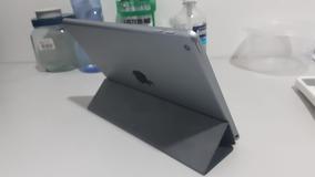New iPad - 6º Geração - 128gb - Usado, Novinho!!!