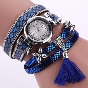 Relógio Pulseira 160