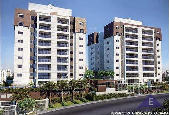 Apartamento Com 3 Dorms, Alto Da Lapa, São Paulo - R$ 1.41 Mi, Cod: 57 - V57