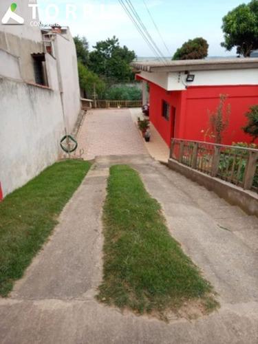 Imagem 1 de 6 de Chácara À Venda No Parque Pirapora Em Salto De Pirapora - Ch00379 - 69480602