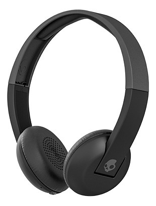 Audifonos On Ear Uproar Wireless - Skullcandy