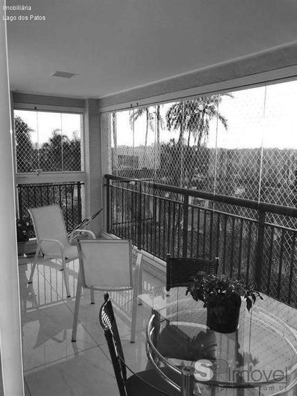 Apartamento - Ap00362 - 33558730