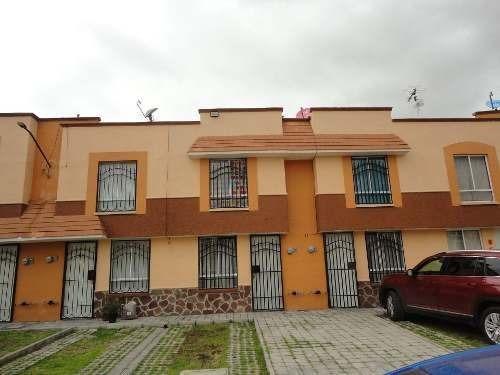 Venta Casa Nueva Cerca De Tultitla, Coacalco, Tecámac