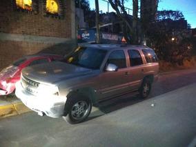 Chevrolet Sonora Lt