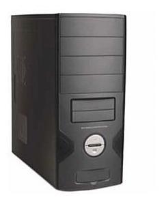 Computador Para Trabalho Core 2 Quad