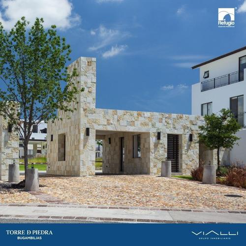 Imagen 1 de 15 de Venta Casas El Refugio