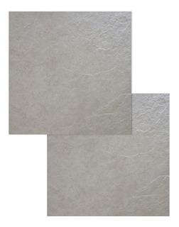 Ceramica Rosetto Atrio Simil Piedra Exterior 60x60
