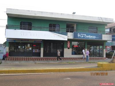 Paseo Real Bienes Raices Ca Vende Centro Comercial Nur