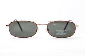 495278acc Oculos De Sol Benetton Masculino Original - Óculos no Mercado Livre ...