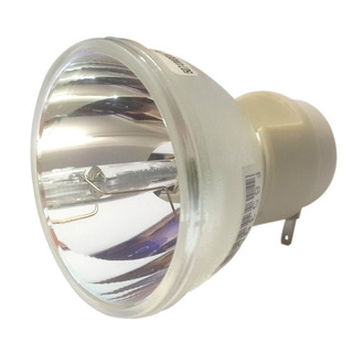 Bulbo Lampara Proyector P-vip 180 08 E20.8 Rlc 078 050