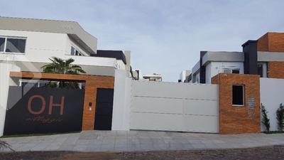 Casa Em Condominio - Jardim America - Ref: 181690 - V-181690