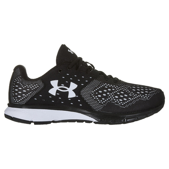 Tênis Under Armour Charged Rebel Sa W