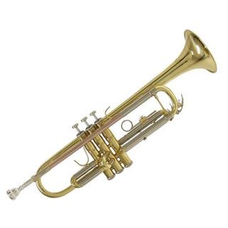 Selmer Tr650dir Trompeta Bach En Si Bemol + Estuche