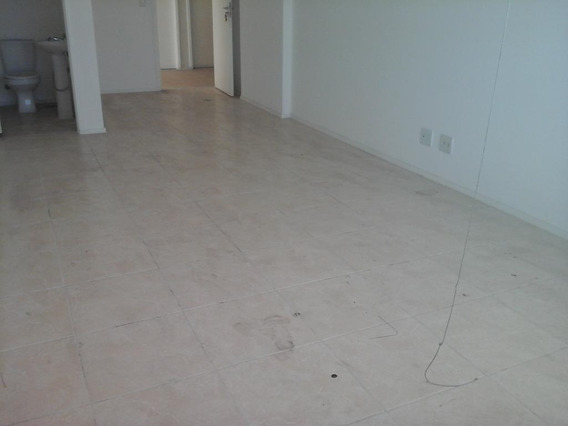Sala Em Alcântara, São Gonçalo/rj De 26m² À Venda Por R$ 110.000,00 - Sa212268