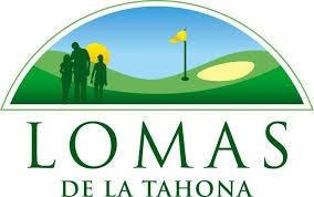 Lomas De La Tahona Confortable En 2 Plantas Lindo Lugar
