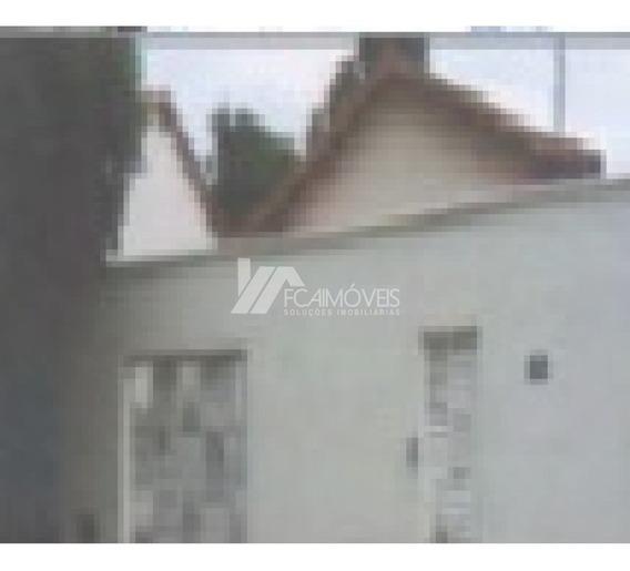 Rua Rodrigo Cordeiro, Centro, Salinas - 445504
