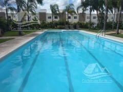 Casa En Venta En Cancun/jardines Del Sur