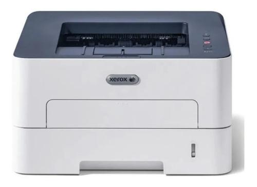 Reemplazo Impresora Xerox 3260 Laser B210  B&n Red Wifi Dupl