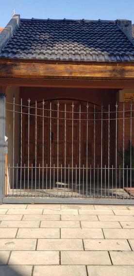 Alquiler De 2 Oficinas Con Baño Mas Cochera En Castelar Sur
