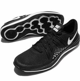Liquidación Nike Negro Lunarelite Sky Hi Zapatillas Nike
